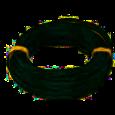 druty-naciagowe