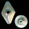 gwozdzie-podkladki
