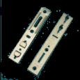laczniki-okienne