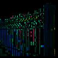 panele-ogrodzeniowe