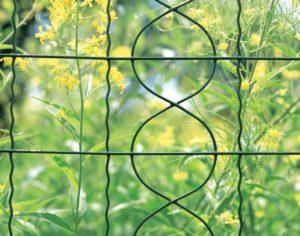 siatka-ogrodowa-luxanet