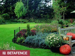 siatka-ogrodowa-luxusus