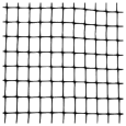 siatka-przeciw-kreta
