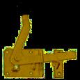 zasuwy-wog