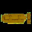 zasuwy-wr