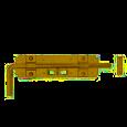 zasuwy-wrg