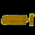 zasuwy-wzp