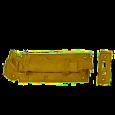 zasuwy-wzw