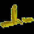 zasuwy-zsk