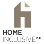 HomeInclusive20_wisniowski