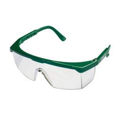 Okulary i gogle